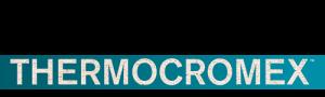 Thermocromex logo