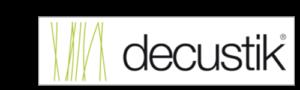 decustik