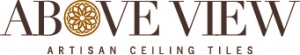 AboveView logo