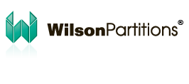Wilson Partitions Logo